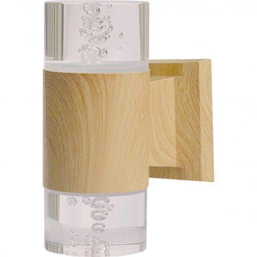 đèn-tường-2-đầu-luxury-vỏ-vân-gỗ